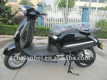 electric motorcycle LB-E06