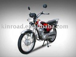 150cc motorcycle(off road motorcycle/street motorcycle)