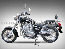 motorcycle(eec motorcycle/200motorcycle)