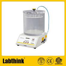 Food, Drugs and Medical Instruments Vacuum Leak Detector