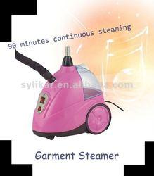 SS29-219 Vapor Garment Steamer