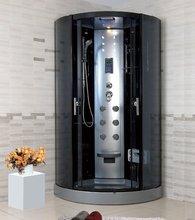 Bathroom portable steam sanitary ware shower cabin