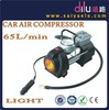 DC 12V car Air Compressor heavy duty air compressor