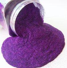2013 Glitter Powder Manufacturer