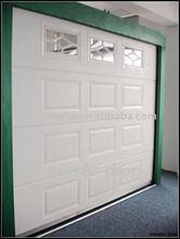 automatic garage door/smart automatic garage door