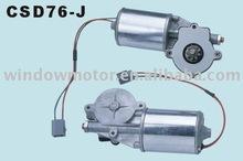 12v Dc Motor High rpm And Torque