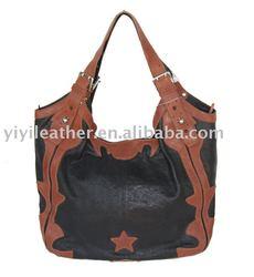 DSC_1536-2014 newest designer leather bag high quality lady hobo bag