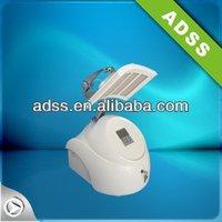 PDT skin care equipment SYMBOL LED 3100