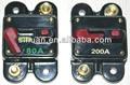 fusible del interruptor de circuito dc 12v