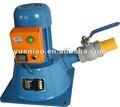 500w Mikro- wasserkraft generator