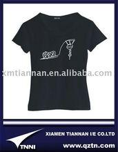 Kids Quality Baby Girl Cotton Tshirt Baby 2013