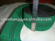 Good quality sofa elastics with fair price supplier (838#)