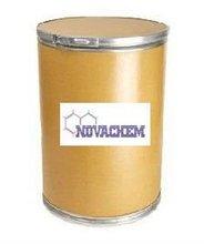 high quality Pyruvate de sodium (SODIUM PYRUVATE) food additive