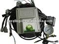 gás kit de conversão gpl para carros
