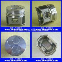 High Quality V2203 Piston For Kubota Diesel Engine