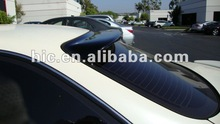 Roof Visor, Rear Window Visor, car accessories