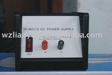Teaching switch power supply