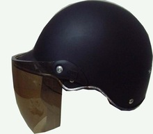 Manufactured summer's open face helmet AD-189
