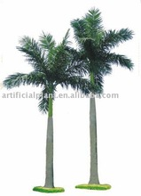 Artificial Tree, artificial plants, artificial royl coco tree
