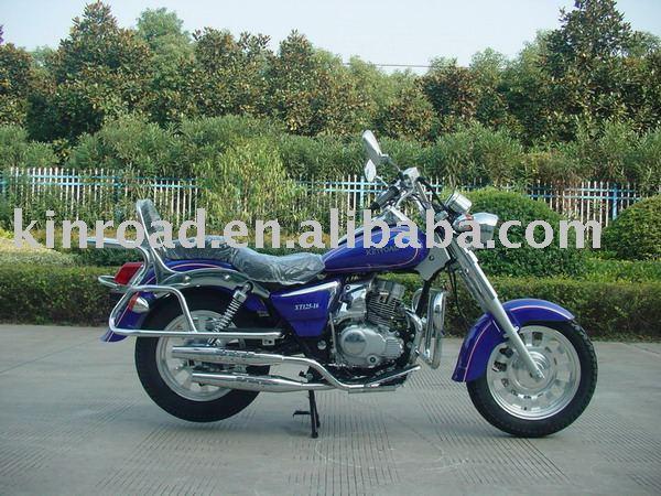 250cc motorcycle(125cc motorcycle/150cc motorcycle )