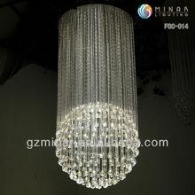 Fiber Optic lighting(chandelier)