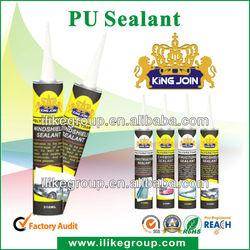 PU Sealant