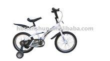 2012 new designed kids BMX bike