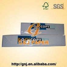 Laser Copy Paper Company