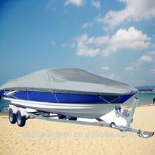 Waterproof Lightweight Sun Shade Boat Cover