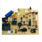 PC Board, PC Controller Board For Air Conditioner