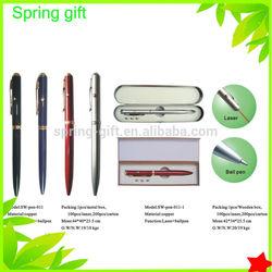 multifunction Laser Pointer light led laser pen