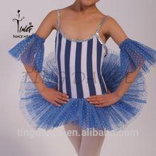 SH051childrenl costume