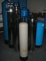 PENTAIR FRP tank frp vessel pressure vessel Wave cyber tank water tank