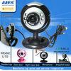 high quality web toy camera