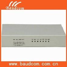 Telecommunications E1 to V.35 Converter