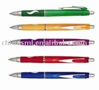 Hot selling the nice pen school supply