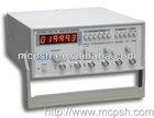 SG1638N - FUNCTION GENERATOR / frequency generator/ signal generator small