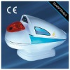 luxry and far infrared rays body health spa equipment