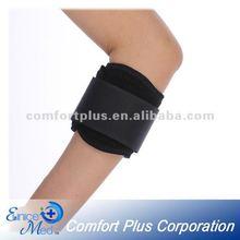 Néoprène Tennis elbow support ceinture