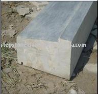 natural grey limestone