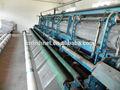 balık ağı makinesi dokuma balık ağı