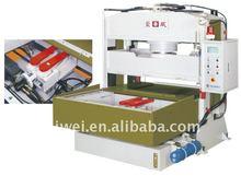 cardboard cutting machine,Puzzle Pieces cutting machines/clicking press