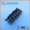 Top sharp chain
