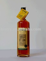 Seabuckthorn Wine(dry type)