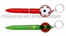 Pommel Jump Basketball/soccer Hanging Pen