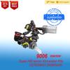 Auto Car HID Xenon Light 12V/35W 9006 HID xenon bulbs