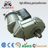 geared motor electric 220v