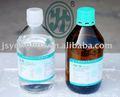 Acetato de butilo 123-86-4 cas