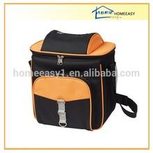cooler bag,lunch bag IB104