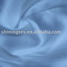 100% COTTON SATIN FABRIC ,drss cotton satin ,bedding cotton satin fabric